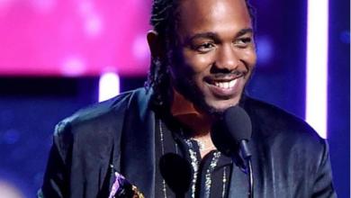 Hip Hop The Biggest Genre At The 2018 Grammy Awards!