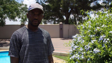 'GQI Is A Certified Gomwave Classic' Says Okmalumkoolkat!