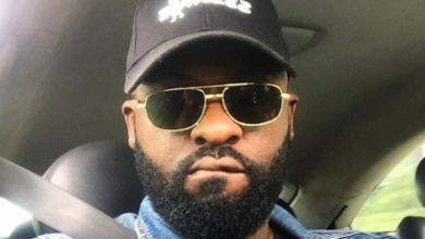 Blaklez Responds To Fan's Questions About Past Beef With AKA