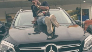 SA Rappers And Their Cars 2018!