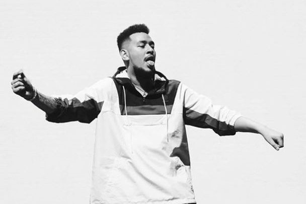 5 Most Played SA Hip Hop Songs At The Moment