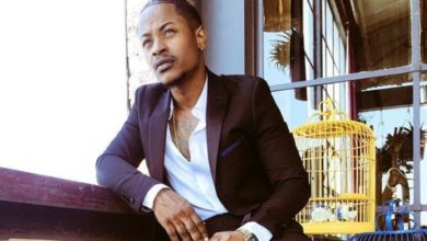 Priddy Ugly Speaks On 13 Year Journey To Debut Album