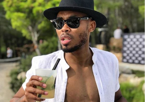 SA Rappers Who Changed Their Stage Names