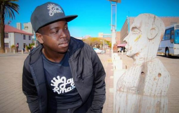 Fans On J-Smash's 'You Know' Ft Kid Tini, Ginger Trill & Fresh Boyz