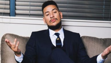 AKA Threatens To Clap His Haters At 2018 Round Tables