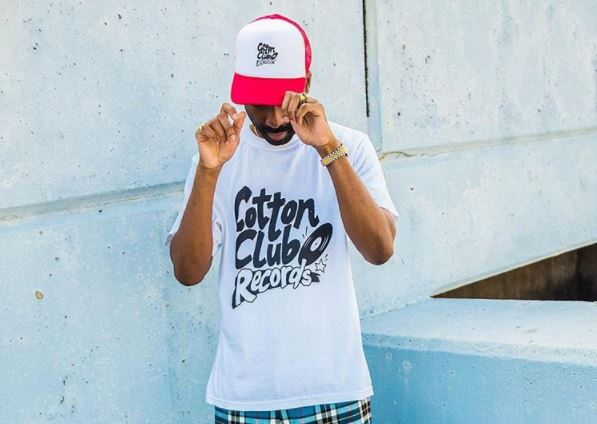 5 Hottest Fashion Brands By SA Rappers 2018
