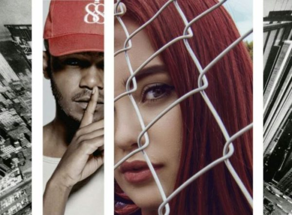 Reactions To Chiano Sky's Diamonds And Gold Ft Kwesta