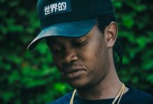 6 Things You Don't Know About Zoocci Coke Dope