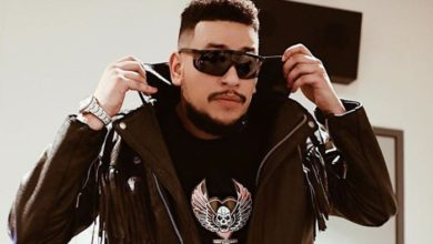 Swerving In BMW's! Take A Look Into AKA's Garage