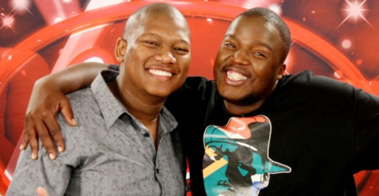 HHP Defends Proverb On Question Of Embracing His Identity