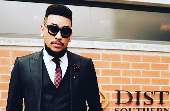Check Out AKA's Full List Of Endorsement Deals