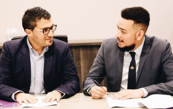 AKA Reveals Another Game Changing Deal