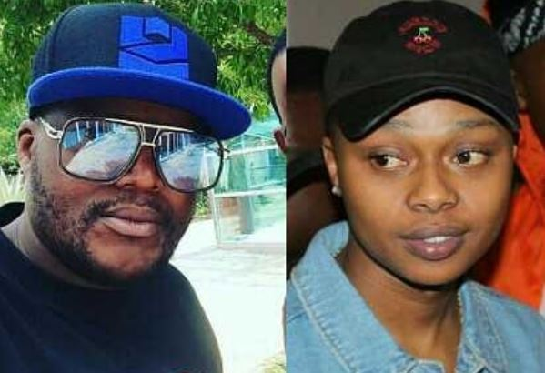 'I Respect Him,' HHP On A-Reece's Response To His Rant