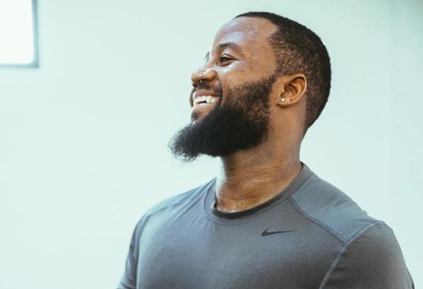 Fans React To Cassper's Answer On How Much Nike Paid Him