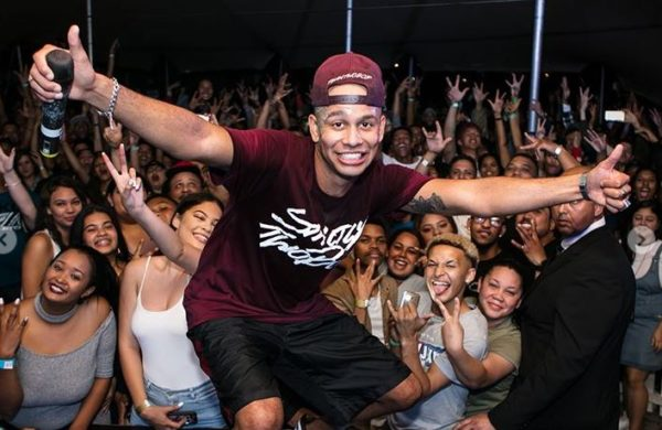 Youngsta CPT Announces 30th Project Title