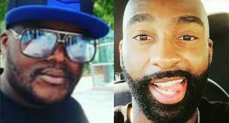 'Riky Was Referring To Me,' HHP On 'Whole Thing' Verse