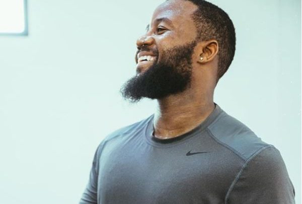 Cassper Nyovest Speaks On Partnership With Nike