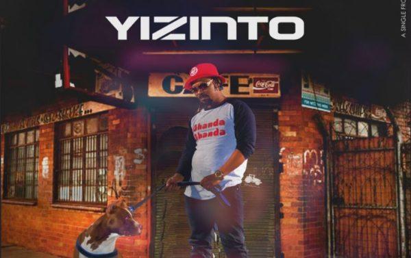 SA Hip Hop Fans React To Ma-E's 'Yizinto'