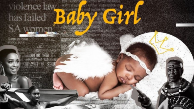 Fans React To B3nchmarq's New Single 'Baby Girl'