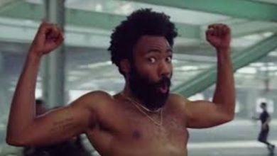 Childish Gambino's 'This Is America' Tops Billboard 100