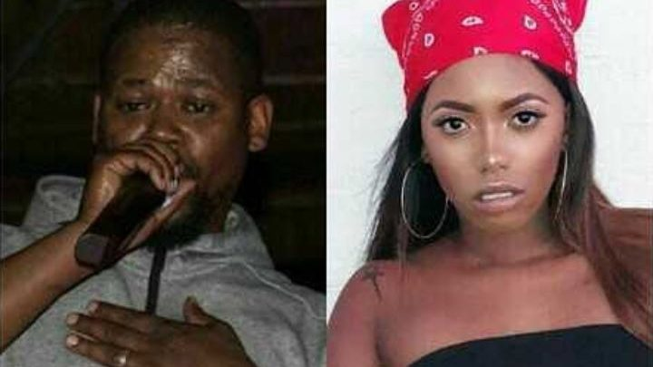 Gigi Lamayne Says Pro's Death Triggered Her Suicide Attempts
