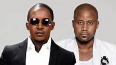 MI Abaga Routing For Cassper On His BET Nomination