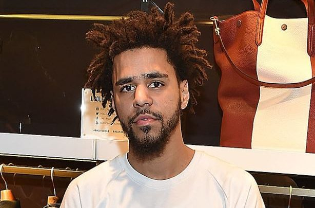 10 Things J Cole Revealed In Interview With Angie Martinez