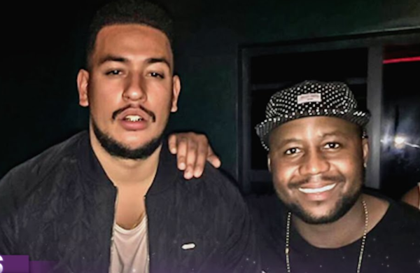 AKA Says He Was The 'Clear Winner' In Beef With Cassper