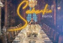 Fans On Zakwe's 'Sebentin Remix' Ft Cassper, Kwesta & More