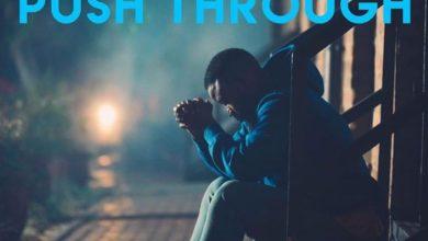 Fans On Cassper's 'Push Through The Pain' Video Starring Nicole Nyaba