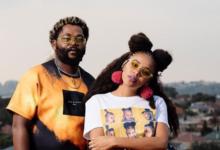 Sjava & Sho Madjozi's Albums Dominate The SA iTunes Charts