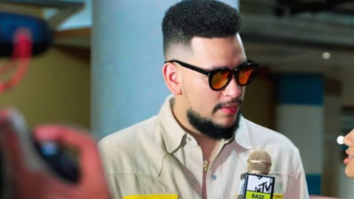 'I've Never Charged For A Feature,' Says AKA