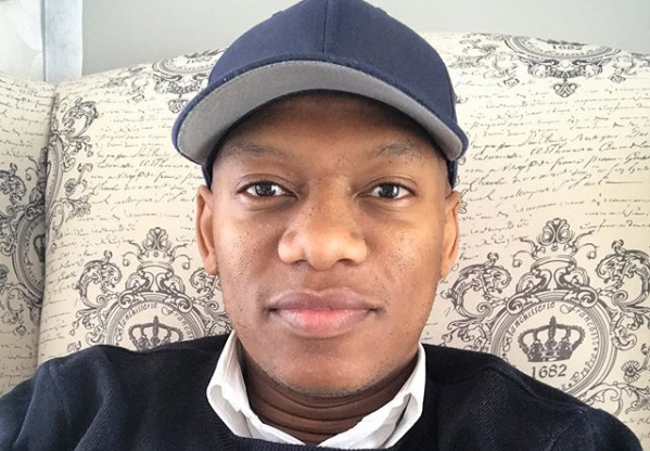 Take A Look Into Proverb's Extravagant House