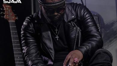 Hip Hop Fans React To Sjava's 'Abangani' Ft Emtee & Saudi