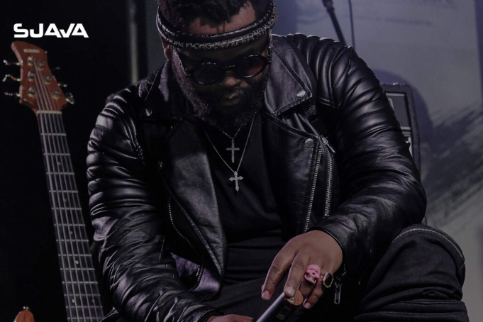Hip Hop Fans React To Sjava's 'Abangani' Ft Emtee & Saudi