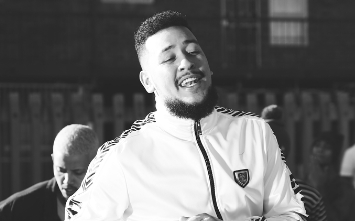 What SA Hip Hop Fans Really Thought Of AKA's 'Fully In'