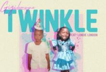 Hip Hop Fans React To Gigi Lamayne's 'Twinkle' Ft Londie London