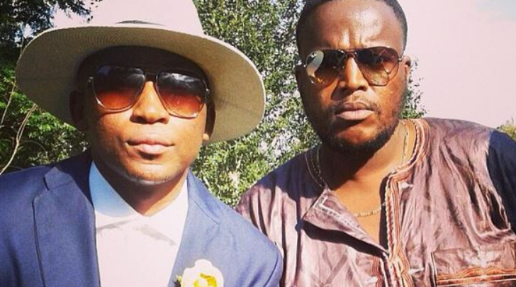 'We've Grown Apart,' HHP Clears The Air About Khuli Chana