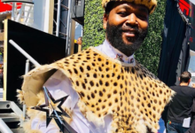 Top 5 Greatest SA Hip Hop Moments Of 2018