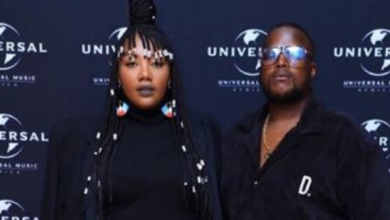HHP Makes Peace With Being Single