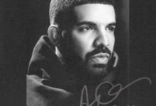 Drake Releases 'Scorpion' Album Featuring Michael Jackson & More