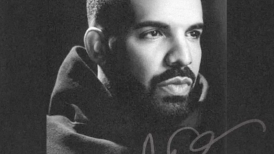 Drake Releases 'Scorpion' Album Featuring Michael Jackson & More