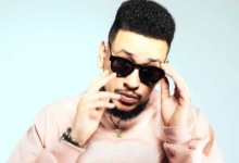 AKA Reacts To Cassper's Fan Inviting Other's To Throw Dirt At Him