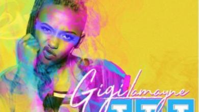 "Gigi Lamayne's ""VI"" EP Is Finally Here"