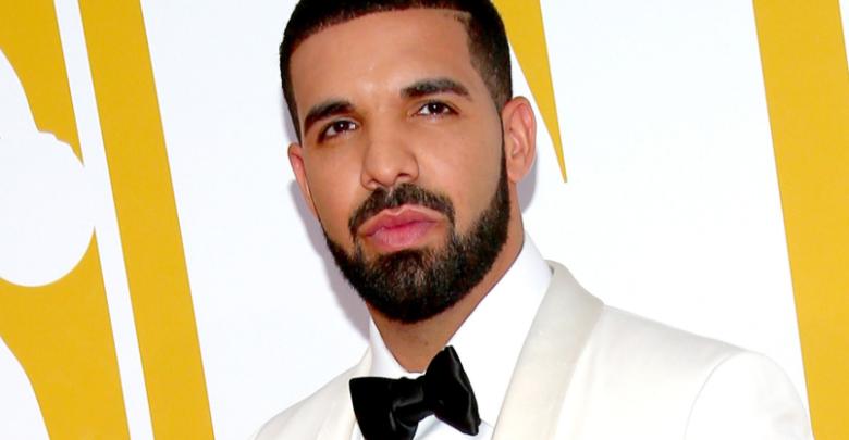 Drake Breaks One Week Streaming Records In 3 Days