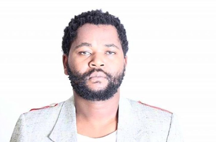 Reason Reacts To Sjava's Clapback At Fan On Legends Barbers