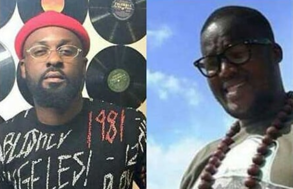 'HHP Existed Before,' Blaklez On Fusing Kwaito & Hip Hop