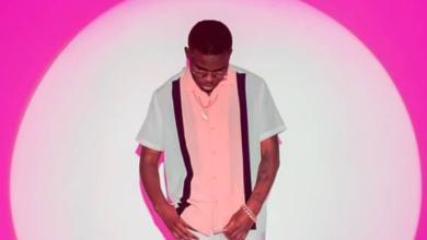 SA Hip Hop Fans React To Tellaman's New Singles
