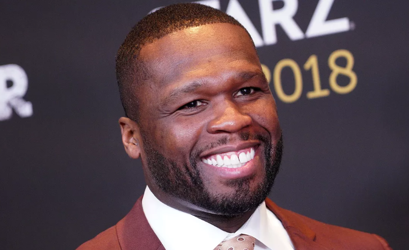 50 Cent Slams Jay Z For Dropping A Day After Nas' Album