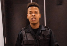 'Don't Compare Me To Anyone,' Nasty C On Respecting Other Artists